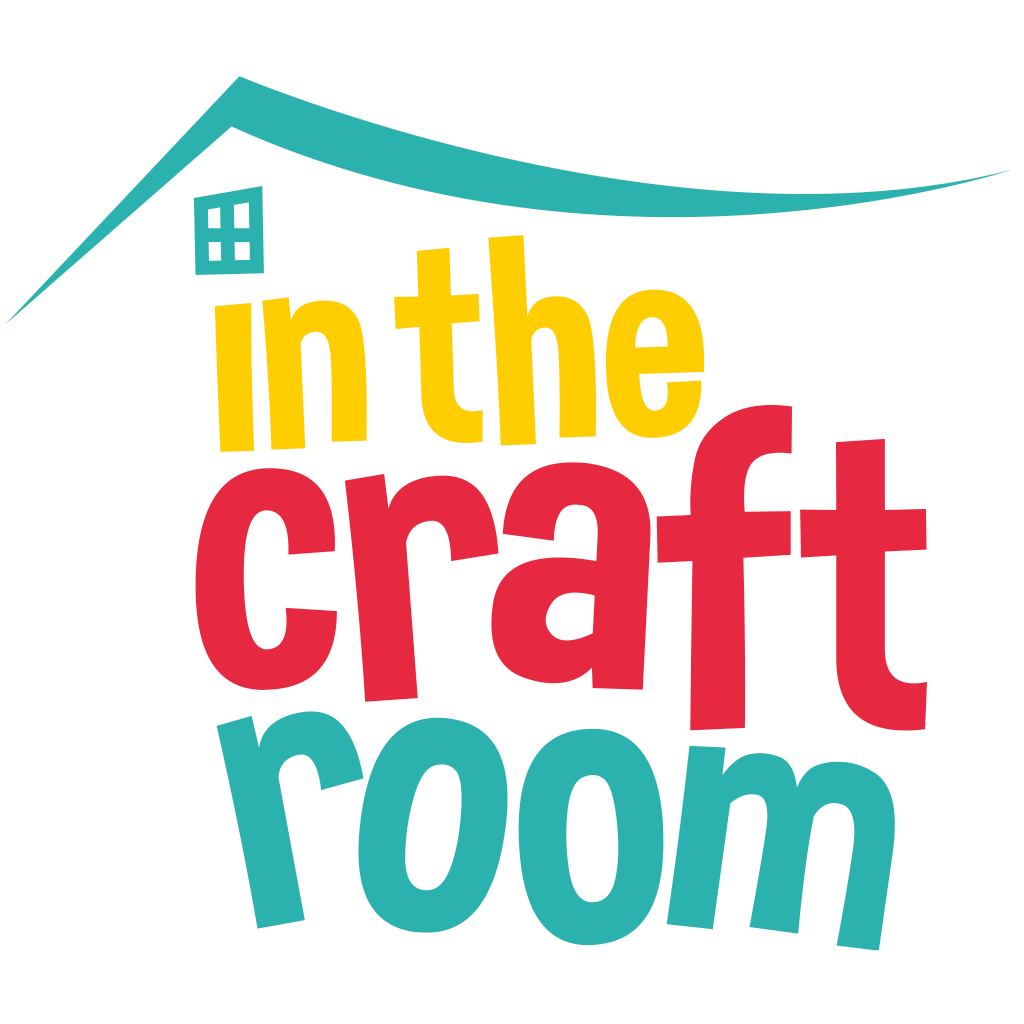 In the Craft Room